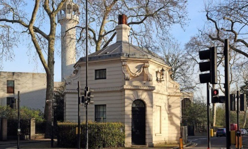 Hanover-Gate-Lodge