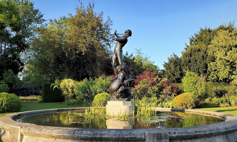 Hylas-and-the-Nymph-St-Johns-Lodge-Garden@EdwardKellow