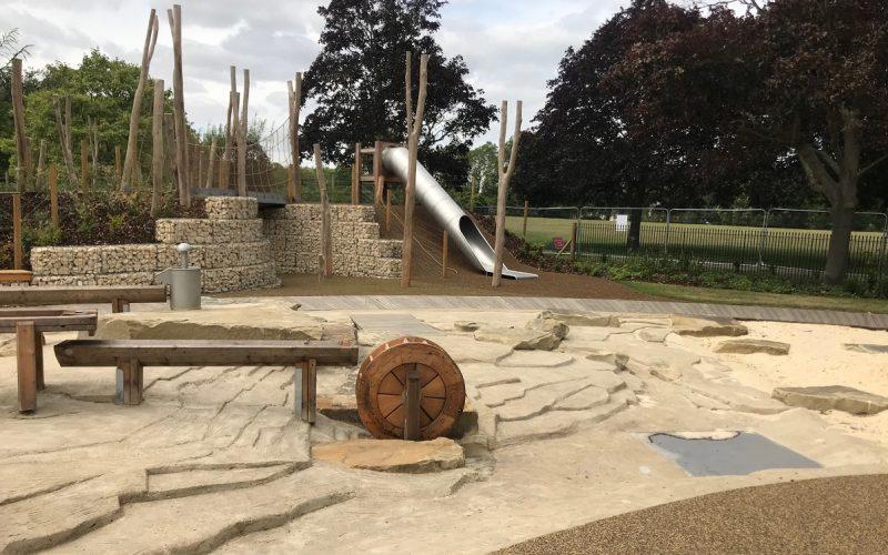 Playground-at-Gloucester-Green-@Mark-Elliott