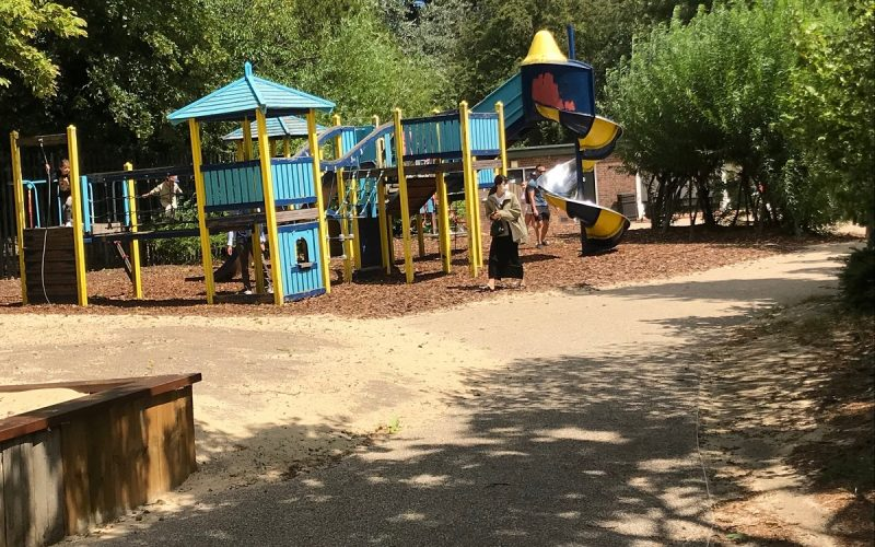 Playground-at-Hanover-Gate-@Mark-Elliott