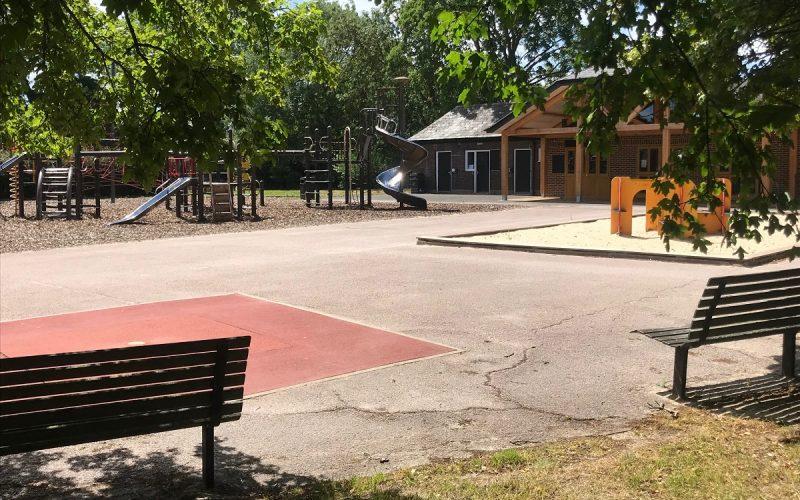 Playground-at-Primrose-Hill-@Mark-Elliott