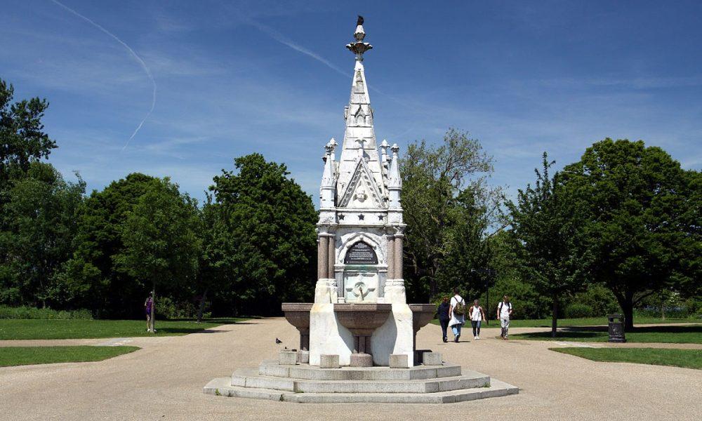 Ready-Money-Fountain-@Wikimedia-Commons