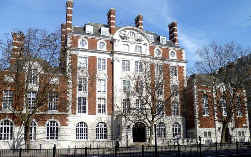 Royal-Academy-of-Music-@wikimedia-commons
