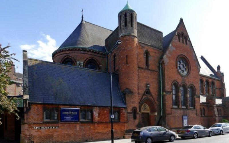 St-Marys-Church-Primrose-Hill-@Mike-Baker-1