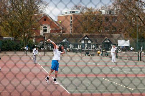 Tennis-Will-to-Win-Tennis-Centre-Regents-Park