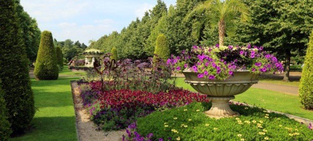 The-Avenue-Gardens-1-@-Peter-Jeffree