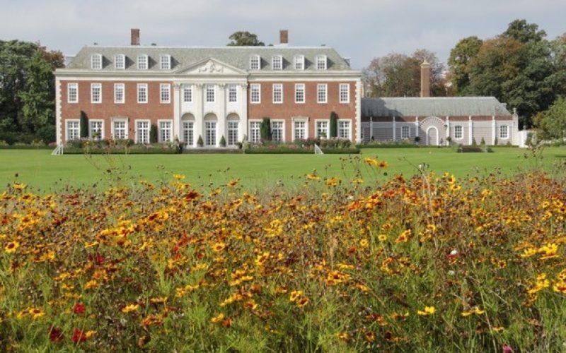 Winfield-House-@-Stephen-Crisp