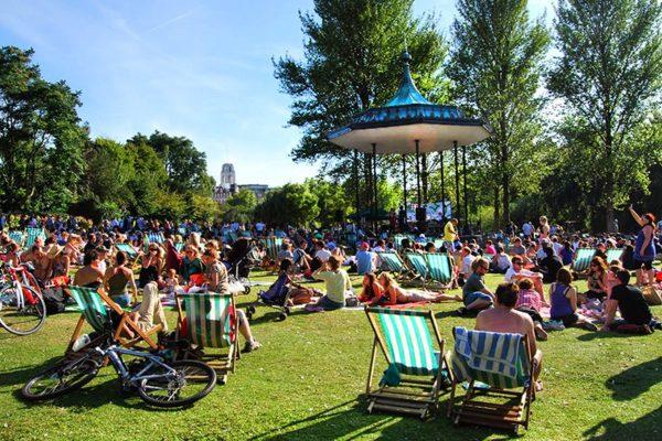 bandstand-Jazz_in_Regents_Park2-1 (1)